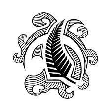 The tattoo maori , or Maori, is a part of the household of tribal tattoos . It takes its title from the Polynesian tribe maori , one of many indigenous peoples residing in Polynesia, New Decoration Design, Art Design, New Beginning Symbol, Tattoo Studio, Rebirth Tattoo, Hanya Tattoo, Tattoo Maori, Maori Art, Wrist Band Tattoo