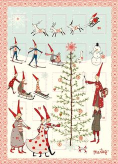 maileg_advent_chocolate-calendar_2011