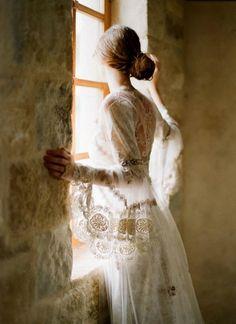 oh so very pretty dress
