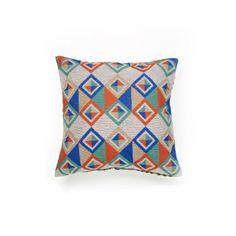 SOKERI pillow case / unico