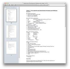 Application Development Software.doc.png (967×961)