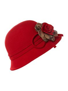 34c9466f Barbour Lady Jane stylish red hat Lady Jane, Red Houses, House Of Fraser,