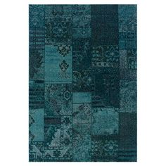 Found it at Wayfair - Revival Teal & Gray Persian Rughttp://www.wayfair.com/daily-sales/p/Area-Rugs-in-Every-Style-Revival-Teal-%26-Gray-Persian-Rug~JIY8841~E14249.html?refid=SBP.ERkQrGZRvVCkMF8sAn81OhmnMbT5XEagiwNjQOimZJI