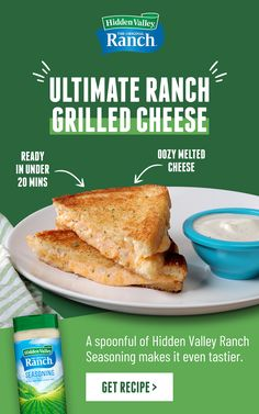 Grilled Cheese Recipes, Appetizer Recipes, Snack Recipes, Dinner Recipes, Appetizers, Snacks, New Recipes, Crockpot Recipes, Cooking Recipes