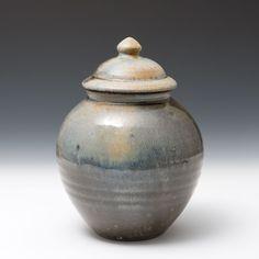 Svend Bayer - Store Jar