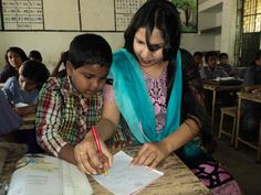 There are atrocities done on children such as disability discrimination in school which leaves a lifelong trauma on them, school law center helps children to get away with these brutal deeds. http://schoollawcenter.com/Contact/