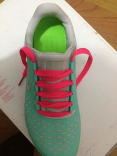 shoes $49 -paypal