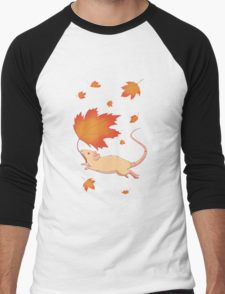 Pet Rat: T-Shirts | Redbubble
