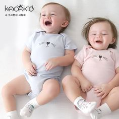 http://babyclothes.fashiongarments.biz/  2016 baby girl boys clothes cute cat kids rompers short sleeve cotton kids romper newborn infant clothing bebe overall clothes, http://babyclothes.fashiongarments.biz/products/2016-baby-girl-boys-clothes-cute-cat-kids-rompers-short-sleeve-cotton-kids-romper-newborn-infant-clothing-bebe-overall-clothes/,  2016 cute cat baby boys girls rompers 1886  size:70 80 90 95  color:blue,pink  70(0-6m) length 40cm,bust 24.5cm,shoulder 20.5cm  80(7-12m)length…