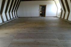 Overview  Medieval parquet floor
