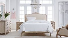 25 best new furniture images new furniture harvey norman granite rh pinterest com