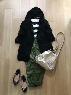 mirukuさんのコーディネート Only Fashion, Fashion Beauty, Womens Fashion, Winter Outfits, Cool Outfits, Casual Outfits, Mode Style, Autumn Winter Fashion, Winter Style