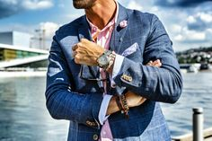 My Style, Summer, Outfits, Fashion, Clothes, Moda, Suits, Fasion, Outfit