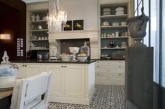 handgemaakte keukens - Google zoeken