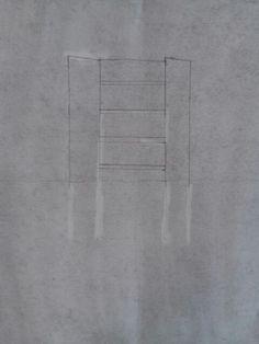 Angles progress 11/10/15