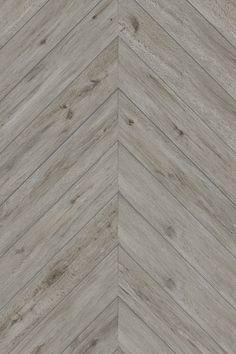 Woodland Pearl Wood Effect Rectified Tiles Wood Effect Porcelain Tiles, Wood Effect Tiles, Brown Wood, Brown And Grey, Tiles London, Hardwood Floors, Flooring, Shower Screen, Building Materials