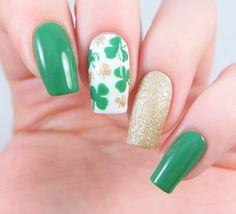 866 Best Simple Nail Art Design Ideas Images On Pinterest Pretty