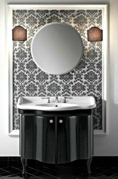 31 best vanity units images in 2019 bath room bathroom vanities rh pinterest com