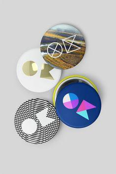 1 | From An Apple Alum, An App That Makes Design Presentations A Cinch | Co.Design: business + innovation + design