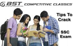 We are Providing best Classes for #SSC #SSCCoachingInDelhi #BestSscCoachingInDelhi #BankPoCoachingInDelhi #CtetCoachingInDelhi #UGCNetCoaching #SSC_Coaching_Institutes_In_Delhi #SSC_Institutes_In_Delhi #SSC_Exam #Government_Jobs_Preparation #Bank_Po_Coaching #Board_Of_Technical_Education #Board_Of_Technical_Education_In_Delhi #Law_Entrance_Exams_2016 #Govt_Job_Ppreparation_Coaching #SSC_Je_Coaching_In_Delhi #UGC_Net_Coaching_In_Delhi Visit here www.bharatsofttec...