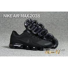 Acquista Nike Air Max Airmax Vm Newbrand Air Cushion Kpu