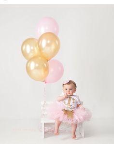 #Firstbirthdaygirlphotoshoot #repin