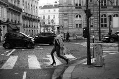 Paris photoshoot - Streets of Paris photoshoot - Paris photoshoot ideas - Paris fashion shoot ideas - Paris fashion Fashion Shoot, Paris Fashion, Photoshoot Ideas, Prints, Canvas, Products, Paris Street, Wall Canvas, Art Prints
