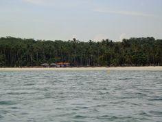 praia inema, base naval de salvador, bahia, brazil. www.vanezacomz.blogspot.com.br
