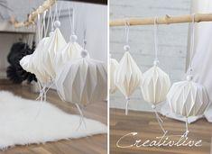 creativLIVE: Plissees falten mit der Silhouette Cameo Teil 2 und Giveaway  160g/qm Tonpapier