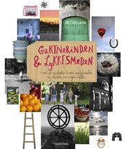 Gartnerinden & lykkesmeden | Plusbog.dk | PLUStilbud