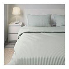 haru single sofa bed sherbet blue in 2019 barbie s dream house rh pinterest com