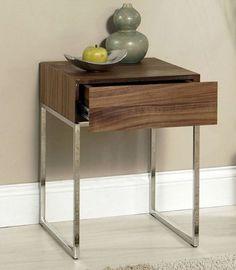 http://smithereensglass.com/abbyson-living-ad-123c-end-harbor-table-p-2236.html