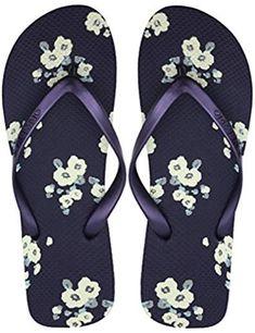 8da33f0e70971 Women s Sandals Flip Flops Beach Slipper Shoes Tong Retro Slim