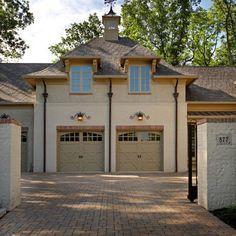145 best garage doors images arquitetura carriage doors carriage rh pinterest com