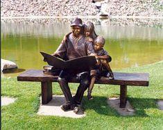 Efemérides del 13 de noviembre, ver y leer en anibalfuente.blogspot.com.ar