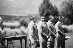 The Lookout Lodge Lake Wanaka Photography Simon Darby Lake Wanaka, Photo Style, Here Comes The Bride, Weddings, Couple Photos, Couples, Photography, Couple Shots, Photograph