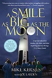 A wonderful and remarkable Hallmark movie about the 1st Special Education class of teens to attend the Space Camp by NASA in Huntsville, AL