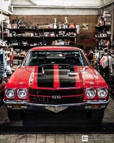 125 best chevelle ss images in 2019 antique cars motorcycles rh pinterest com