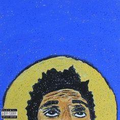 Raury: Indigo Child | Album Reviews | Pitchfork