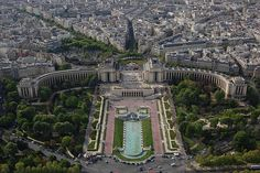 Things to do in 16th arrondissement of Paris and 16th arrondissement ...