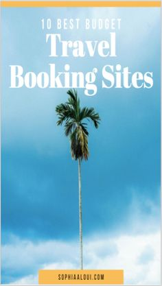 These websites have helped me save money when booking my dream travel destinations. This FREE will save you money and also give you budget travel tips and hacks. Best Travel Sites, Travel Booking Sites, Budget Travel, Travel Tips, Travel Hacks, Travel Search Engines, Backpacking Tips, Best Budget, California Travel