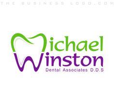 Coastal Dental lighthouse Practice | Dental logo, For sale and Logos