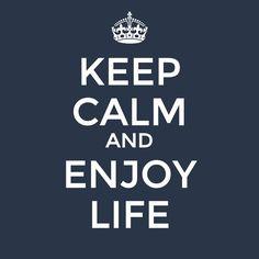 Enjoy!!!...