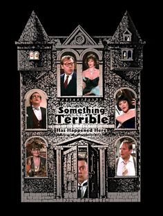 """""""Something Terrible Has Happened Here"""": The Crazy Story Of How """"Clue"""" Went From Forgotten Flop To Cult Triumph"""