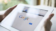 What You Need to Know to Stay in Google's Good Graces Learn more: http://bit.ly/2iVdRXu Get your #website visible online, contact us now! www.perthwebsitedesigners.com