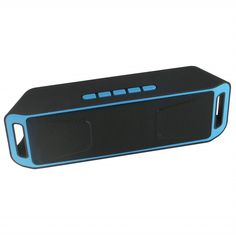 Outdoor Portable Wireless Bluetooth Speaker Music Handsfree with Mic Mini Loudspeaker Support TF Card FM Radio for Iphone Xiaomi   Read more at Electronic Pro Market : http://www.etproma.com/products/outdoor-portable-wireless-bluetooth-speaker-music-handsfree-with-mic-mini-loudspeaker-support-tf-card-fm-radio-for-iphone-xiaomi/  Outdoor Portable Wireless Bluetooth Speakers Music Handsfree with Mic Mini Loudspeakers Support TF Card FM Radio for Android IOS Phones Feature