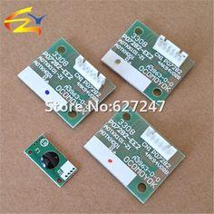 $5.89 (Buy here: https://alitems.com/g/1e8d114494ebda23ff8b16525dc3e8/?i=5&ulp=https%3A%2F%2Fwww.aliexpress.com%2Fitem%2FHigh-quality-Copier-parts-for-Konica-Minolta-Bizhub-C452-C552-C652-drum-unit-chip%2F32627685740.html ) High quality Copier parts for Konica Minolta Bizhub C452 C552 C652 drum unit chip for just $5.89