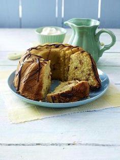 minion kuchen selber backen