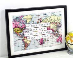 Explora los artículos únicos de oflifeandlemons en Etsy: el sitio global para comprar y vender mercancías hechas a mano, vintage y con creatividad.
