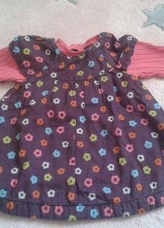 4f95dd2a82d19 39 meilleures images du tableau VIDE-DRESSING Bébé